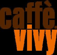 Caffè Vivy