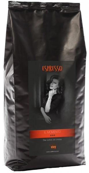 Caffè Vivy Il Momento Espresso