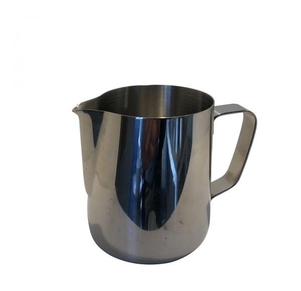 Milchkanne 0,35 Lt.
