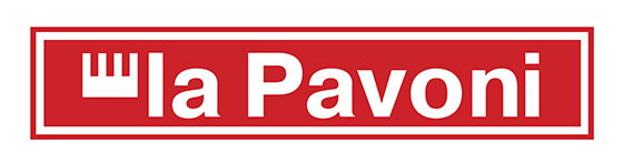 la-pavoni