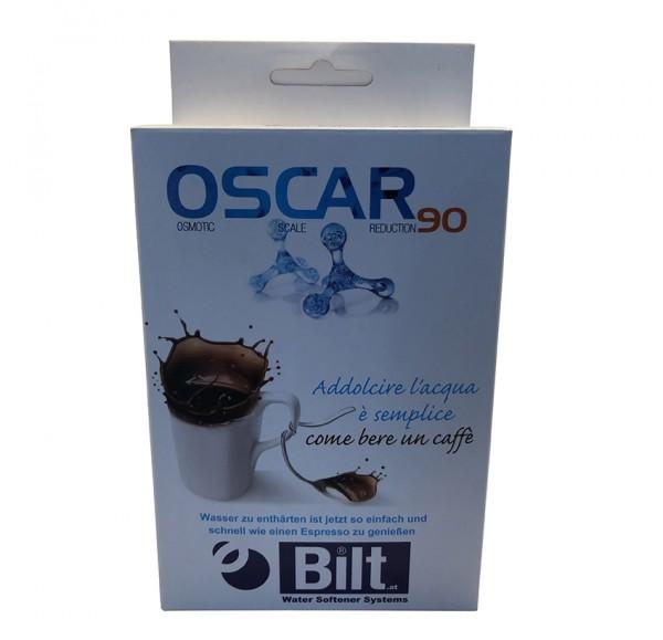 Oscar 90 Wasserenthärter
