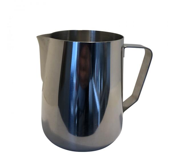 Milchkanne 0,60 Lt.