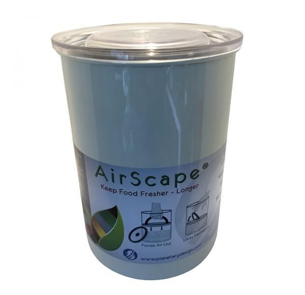 Kaffeebehälter Airscape