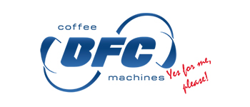 BFC_Logo-1