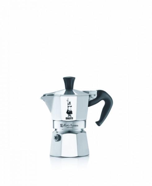 Espressokocher Moka Express