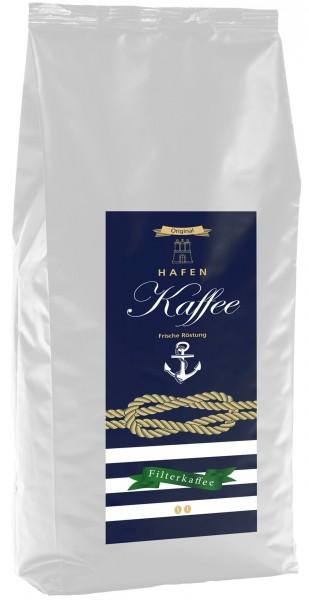 Filterkaffee 500g